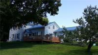 7938 Centerville Road, Hume, NY 14735