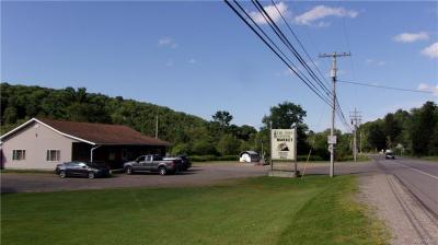 Photo of 5920 State Route 417, Alma, NY 14715