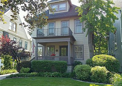 Photo of 75 Windsor Avenue, Buffalo, NY 14209