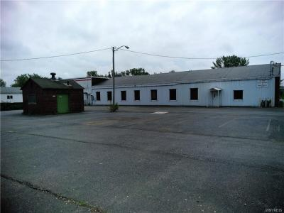 Photo of 133 Hopkins, Buffalo, NY 14220