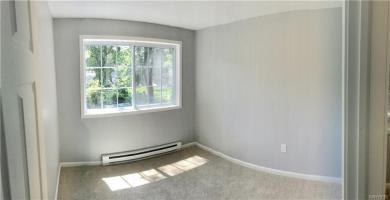 1723 Harrison Lane, Porter, NY 14174