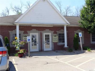 Photo of 19 #2 Limestone Drive, Amherst, NY 14221