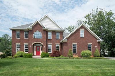 Photo of 305 Renaissance Drive, Amherst, NY 14221