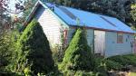 11040 Starr Road, Pavilion, NY 14591 photo 3