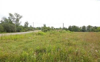 Photo of VL Harlow Road, Darien, NY 14040