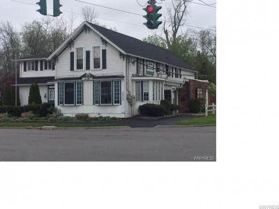 Photo of 3002 Abbott Road, Orchard Park, NY 14127