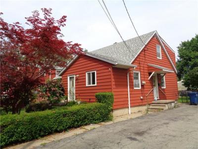6010 John Avenue, Niagara Falls, NY 14304