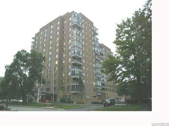 151 Buffalo Avenue #501, Niagara Falls, NY 14303