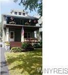 118 Saranac Avenue, Buffalo, NY 14216
