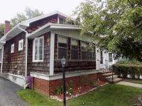299 Mill Street, Amherst, NY 14221