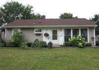 26 Woodlee Lane, Grand Island, NY 14072
