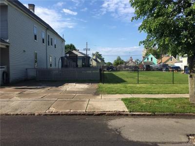 Photo of 785-787 South Division Street, Buffalo, NY 14210
