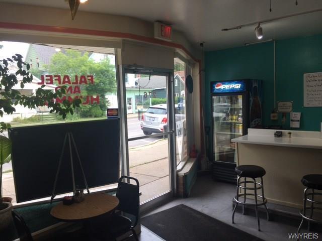 276 Oliver Street, North Tonawanda, NY 14120