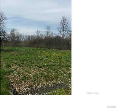 Photo of 1623 Ridge Road, Lewiston, NY 14092