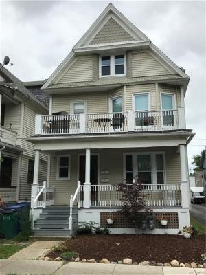 Photo of 569 Auburn Avenue, Buffalo, NY 14222