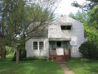 3550 Wallace Drive, Grand Island, NY 14072