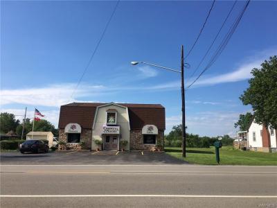 Photo of 4414 Clinton Street, West Seneca, NY 14224