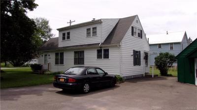 Photo of 3234 1st Avenue, Wellsville, NY 14895