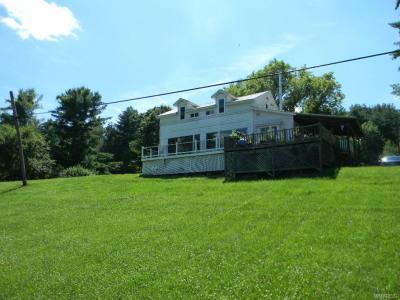 Photo of 9302 Route 19, Caneadea, NY 14744