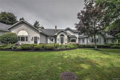 Photo of 5760 Old Lake Shore Road, Hamburg, NY 14085