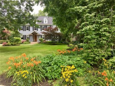 Photo of 4676 Main Street, Amherst, NY 14226
