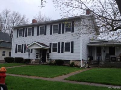 Photo of 7 Bright Street, Lockport City, NY 14094
