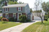 138 Dorset Drive, Tonawanda Town, NY 14223