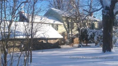 Photo of 10478 Main Street, Clarence, NY 14031