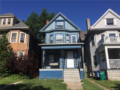 Photo of 1042 Elmwood Avenue, Buffalo, NY 14222