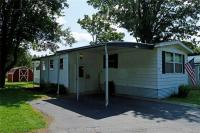 7930 Route 16 # 40, Franklinville, NY 14737