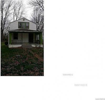 Photo of 6708 Schuyler Drive, Evans, NY 14047