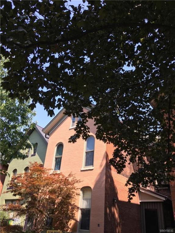 35 North Pearl Street, Buffalo, NY 14202