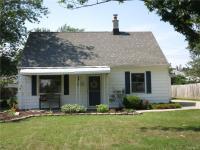 1158 Stony Point Road, Grand Island, NY 14072
