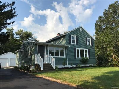 Photo of 5031 Armor Duells Road, Orchard Park, NY 14127