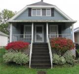 8406 West Rivershore Drive, Niagara Falls, NY 14304