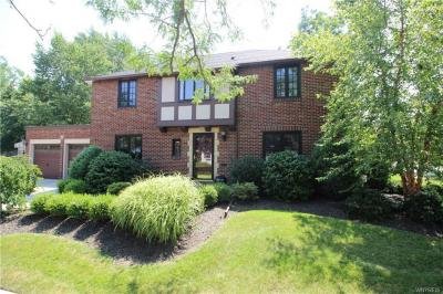 Photo of 355 Lincoln Parkway, Buffalo, NY 14216