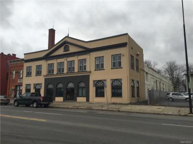 1420 Main Street, Buffalo, NY 14209