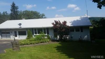 Photo of 3245 Haskell Road, Hinsdale, NY 14727