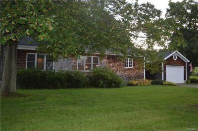Photo of 12300 Springville Boston Road, Concord, NY 14141