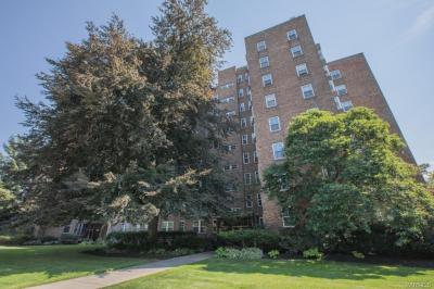 Photo of 731 West Ferry Street #9(ph), Buffalo, NY 14222