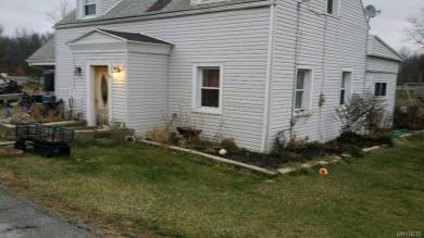 1815 Baseline Road, Grand Island, NY 14072