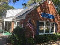 6556 East Quaker Street, Orchard Park, NY 14127