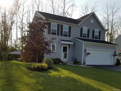 Photo of 18 Waterford Park, Grand Island, NY 14072