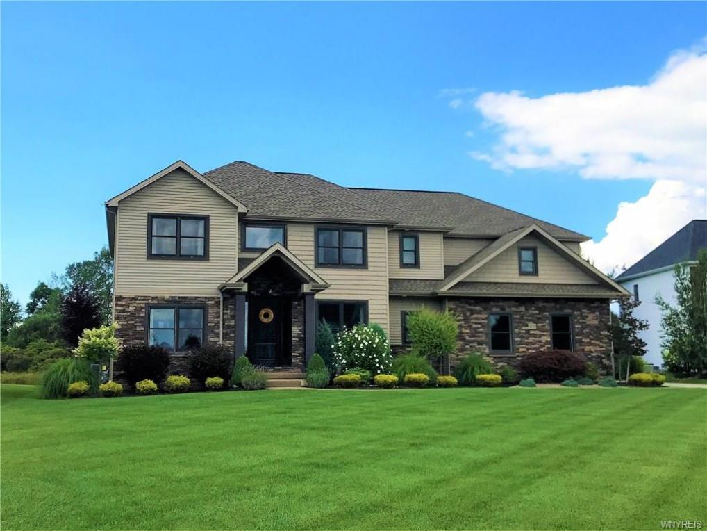 6038 Wexford, Clarence, NY 14032