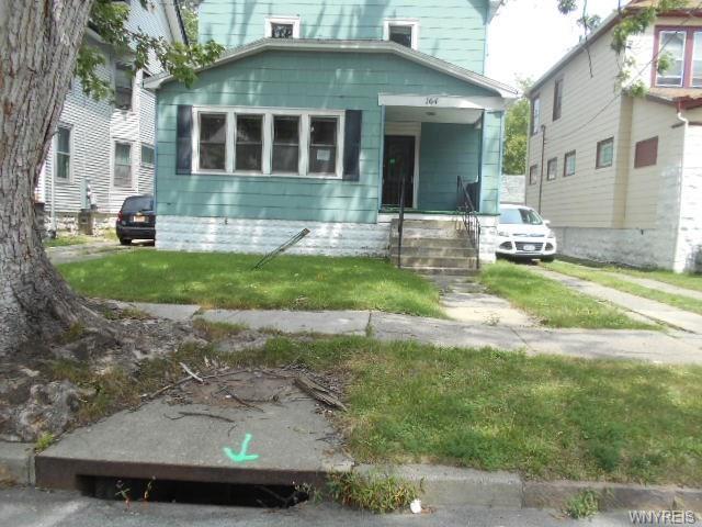 164 Altruria Street, Buffalo, NY 14220