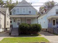 71 Rogers Avenue, Buffalo, NY 14211