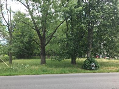 V/L Bieler, Orchard Park, NY 14127