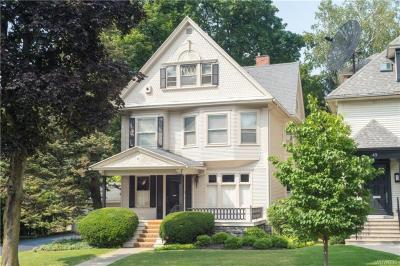 Photo of 51 Cleveland Avenue, Buffalo, NY 14222