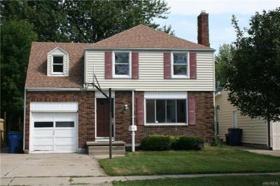 Photo of 270 Kings Highway, Amherst, NY 14226