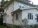 64 Grove Street, Tonawanda City, NY 14150 photo 1